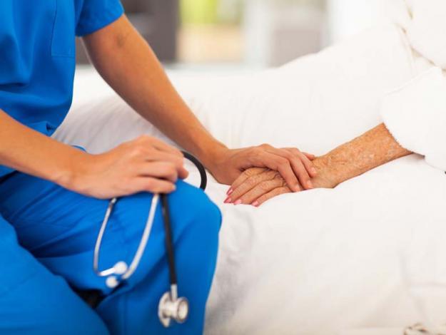 Tanatología: hagamos las paces con la muerte