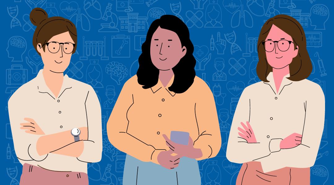 Sobrevivientes de cáncer batallan contra la ignorancia y los estereotipos para ser contratados